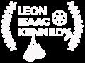 Leon Isaac Kennedy